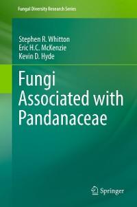 Cover Fungi Associated with Pandanaceae
