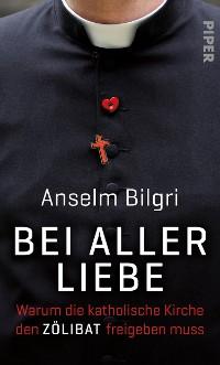 Cover Bei aller Liebe