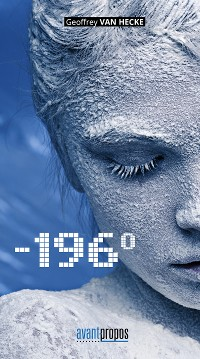 Cover -196°