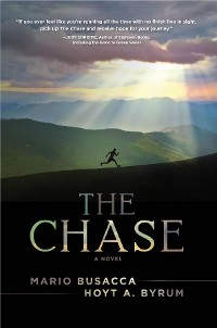 Cover The Chase
