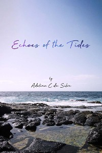 Cover Echoes of the Tides