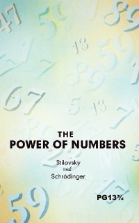 Cover The Power of Numbers