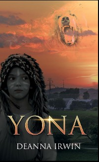 Cover Yona