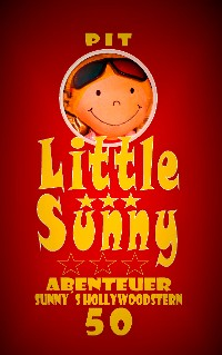 Cover Little Sunny