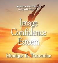 Cover Image Confidence Esteem