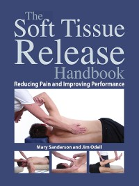 Cover The Soft Tissue Release Handbook