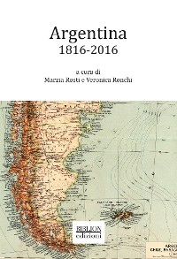 Cover Argentina