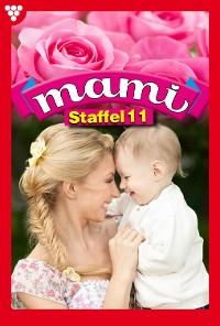 Cover Mami Staffel 11 – Familienroman