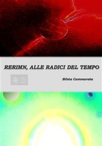 Cover Rerimn, alle radici del tempo