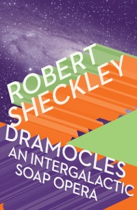 Cover Dramocles