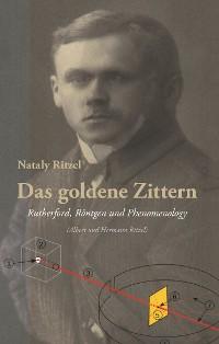 Cover Das goldene Zittern