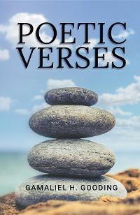 Cover Poetic Verses