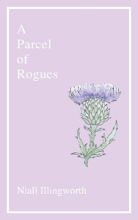 Cover A Parcel of Rogues
