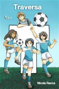 Cover Traversa