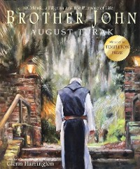 Cover Brother John