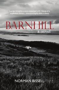 Cover Barnhill