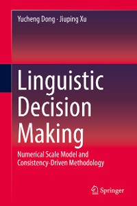 Cover Linguistic Decision Making