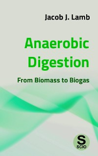 Cover Anaerobic Digestion