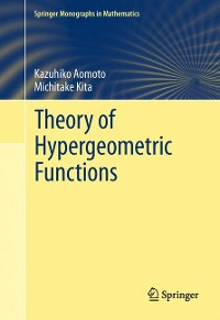 Cover Theory of Hypergeometric Functions