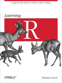 Cover Learning R