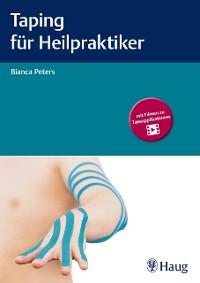 Cover Taping für Heilpraktiker