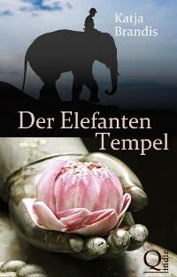 Cover Der Elefanten-Tempel