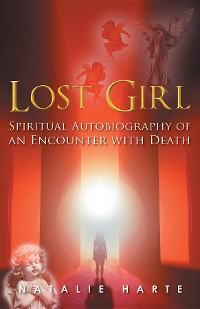 Cover Lost Girl