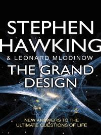 Cover The Grand Design