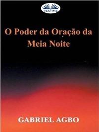 Cover O Poder Da Oração Da Meia-Noite