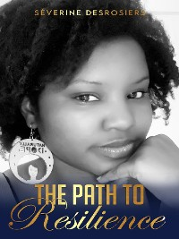 Cover The path to resilience