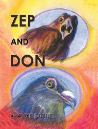 Cover Zep and Don
