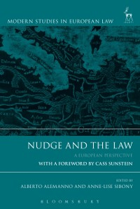 Cover Nudge and the Law