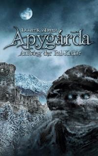 Cover Apygárda
