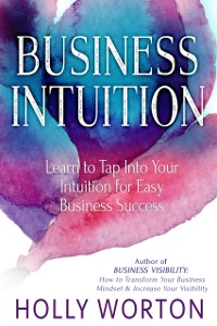 Cover Business Intuition