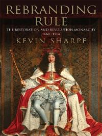 Cover Rebranding Rule