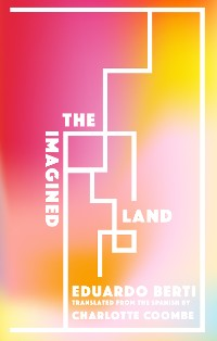 Cover The Imagined Land