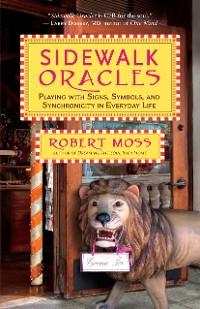 Cover Sidewalk Oracles