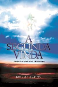 Cover A Segunda Vinda