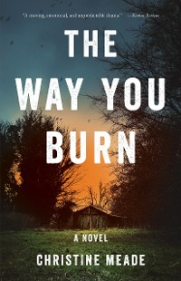 Cover The Way YouBurn