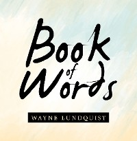 Cover Book of Words