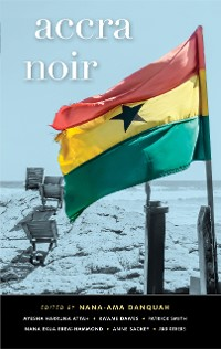 Cover Accra Noir