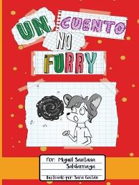 Cover Un cuento no furry