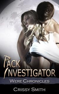 Cover Pack Investigator