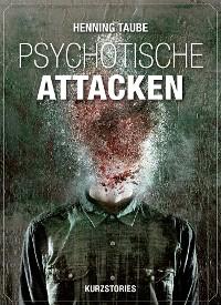 Cover Psychotische Attacken
