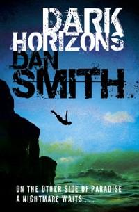 Cover Dark Horizons