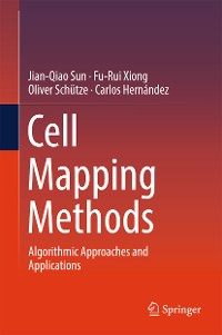 Cover Cell Mapping Methods