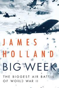 Cover Big Week