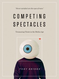Cover Competing Spectacles