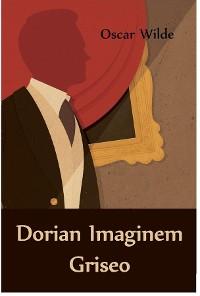 Cover Dorian Imaginem Griseo