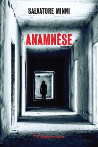 Cover Anamnèse